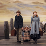 Sinopsis Lemony Snicket's A Series of Unfortunate Events, Jim Carrey Jadi Bangsawan Jahat, Segera di HBO Asia
