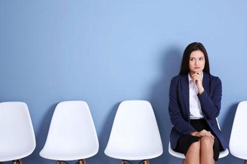 Pikat Perekrut dengan Ajukan Pertanyaan Ini Saat Wawancara Kerja