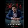 Sinopsis Criminal: UK, Kit Harrington Masuk Ruang Interogasi