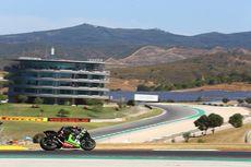 Kalender MotoGP 2020 Bertambah, Portimao Jadi Seri Pamungkas