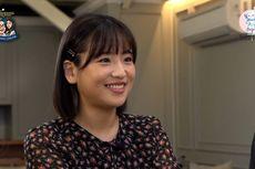 Pindah dari AKB48 ke JKT48, Haruka Nakagawa: Karena Seru Orang-orangnya