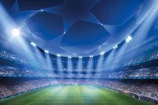 2 Mantan Finalis Liga Champions Kalah pada Laga Perdana