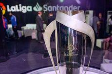 Resmi Dilanjutkan 11 Juni 2020, Ini Jadwal Pekan Ke-28 Liga Spanyol
