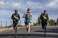 ASICS Rilis Dua Sepatu untuk Dua Tipe Lari Berbeda