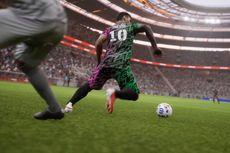 Ini Spesifikasi Minimum PC agar Lancar Main eFootball 2022