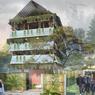 [POPULER PROPERTI] Desain Rumah Pandemi Karya Arsitek Indonesia