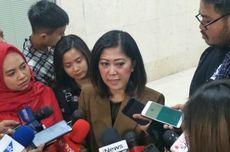 Hindari Perpecahan, Ketua DPP Sebut Pemilihan Ketum Golkar lewat Musyawarah