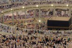 Kritik Ibadah Haji, Seorang Menteri Banglades Dipecat