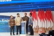 Disindir Jokowi Soal Bunga Kredit, Ini Kata Bankir