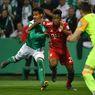 Prediksi Susunan Pemain Werder Bremen Vs Bayern Muenchen