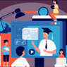 4 Tips untuk Guru Dampingi Siswa Belajar Bermakna dari Rumah