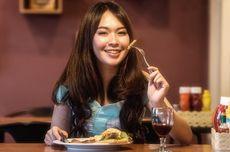 Mengapa Ada Orang yang Makan Banyak, tapi Tidak Gendut? Sains Jelaskan