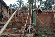 3.500 Rumah di Lampung Akan Direnovasi