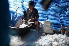 Menperin: Impor Garam Industri Tidak Lagi jadi Pro-Kontra