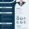 5 Situs Web Template CV Lamaran Kerja Gratis yang Bisa Kamu Edit