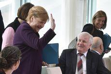 Jelang Pemilu Jerman, Ini 4 Hal yang Perlu Diketahui