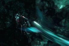 Michael Douglas Sebut Quantum Realm adalah Kunci untuk Avengers 4