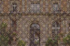 Louis Vuitton Berencana Buka Hotel Mewah di London