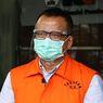 Didakwa Terima Pemberian 25,7 Miliar, Edhy Prabowo Tak Ajukan Keberatan