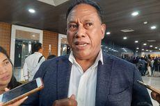 DPP PDI-P Panggil Albertus Sumbogo, Ada Apa?