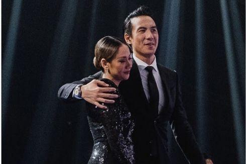 [POPULER HYPE] Pamitnya BCL dan Daniel Mananta dari Indonesian Idol | Kata Gisel Usai Diperiksa