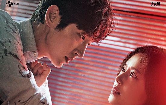 4 Alasan Nonton Drama Terbaru Lee Joon Gi Flower of Evil