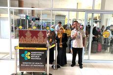 Begini Cara Pemprov Riau Cegah Masuknya Virus Corona