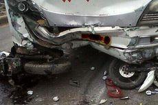 Tiga WNI Jadi Korban Tewas dalam Kecelakaan di Arab Saudi