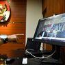 Asisten Pribadi Imam Nahrawi Divonis 4 Tahun Penjara