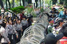Presiden KSPI Minta Polisi Tak Cegat Buruh yang Datang untuk May Day