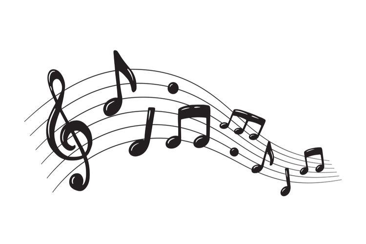 Lirik dan Chord Lagu Donna, Donna Versi Jona Baez
