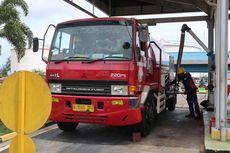 Airlangga Hartarto: Juli 2021, Biodiesel B40 Mulai Diberlakukan