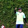 Rahmad Darmawan: Saat ini Bermain Bola itu Sebuah Anugerah