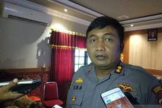 4 KKB di Tembagapura Tewas Tertembak, Jenazah Dibakar Anggota Kelompok