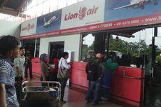 Mulai Besok, Tak Ada Lagi Loket Tiket di Bandara Soekarno-Hatta