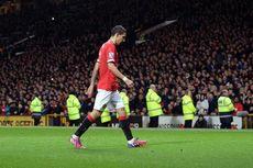 Kisah 6 Pemain dengan Nomor 7 di Man United Saat Ditinggal Ronaldo...