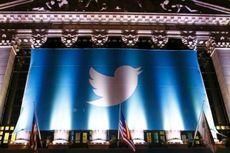 Twitter Bakal Bisa Diakses Tanpa Internet
