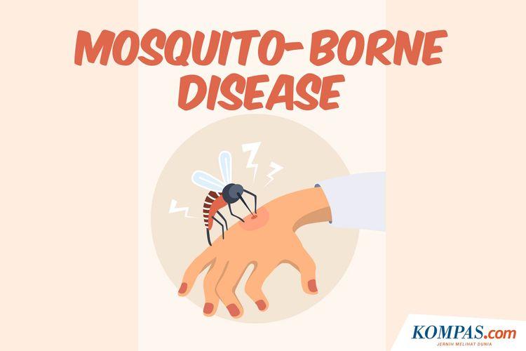 Mosquito-borne Disease