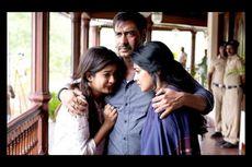 Sinopsis Film Drishyam, Melindungi Keluarga dari Hukuman Kasus Pembunuhan