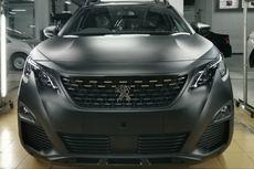 Peugeot Luncurkan 3008 Black Night Limited, Harga Tak Berubah