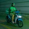 Driver Ojol Dikabarkan Mogok Karena Insentif Turun Usai Merger GoTo, Ini Penjelasan Garda