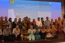 Vokasi UI untuk Pemajuan Konsultan Pajak Indonesia