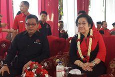Cerita Megawati Tak Miliki Telepon dan Penyadapan Dirinya