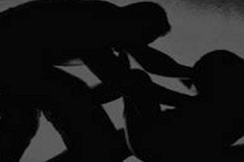 2 Kali Mangkir Dipanggil Polisi, Anak Anggota DPRD Bekasi yang Diduga Perkosa Remaja Akan Dijemput Paksa