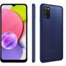 Spesifikasi Lengkap dan Harga Samsung Galaxy A03s di Indonesia