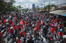 Ini Dua Tuntutan Massa Buruh yang Bakal Gelar Aksi May Day