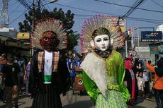 Anies Batal Hadir, Panitia Festival Condet Bilang Tak Ada Dukungan dari Pemprov