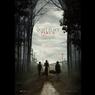 Film A Quiet Place Part 2 Puncaki Box Office di Akhir Pekan Memorial Day