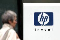 Hewlett-Packard Bakal Dipecah Jadi 2 Perusahaan