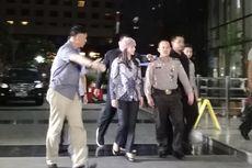 [POPULER NUSANTARA] Nasib Anak dan Suami Bupati Talaud Pasca-OTT KPK | Jokowi-Ma'ruf Menang Telak di Yogyakarta